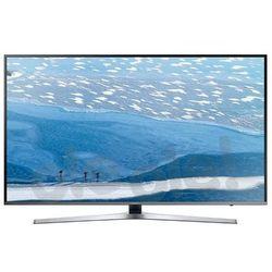 TV LED Samsung UE40KU6470
