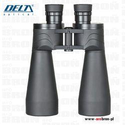 Lornetka Delta Optical SkyGuide 15x70 - Gwarancja 2 lata