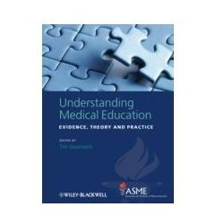 EBOOK Understanding Medical Education