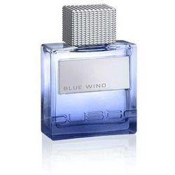 CUSTO BARCELONA Blue Wind for Man perfumy męskie - woda toaletowa 50ml