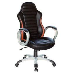 Fotel biurowy SIGNAL Q-112 DOSTAWA GRATIS