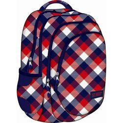 33efb204ecd39 plecak szkolny st majewski st reet kratka 609695 w kategorii ...