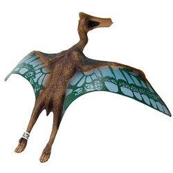 Schleich, figurka Quetzalcoatlus