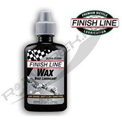 400-00-68_FL Olej do łańcucha FINISH LINE KRYTECH parafinowany, 60 ml