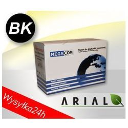 Toner do Kyocera TK360, FS4020, FS4020DN - 20K
