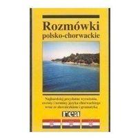 Rozmówki chorwackie /REA/ (opr. broszurowa)