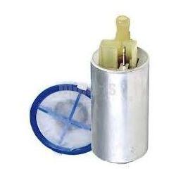 pompa paliwa OPEL OMEGA B TD TDS 2.5 DIESEL ...