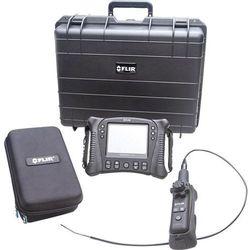Kamera inspekcyjna, endoskop techniczny FLIR VS70-3w, Długość przewodu 100 cm