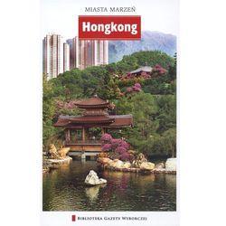 Hongkong (opr. twarda)
