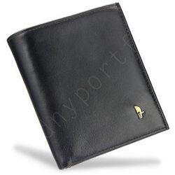 c425766f432cc portfele portmonetki maly markowy portfel meski dragon skorzany wg ...