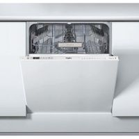 Whirlpool WIO 3T121