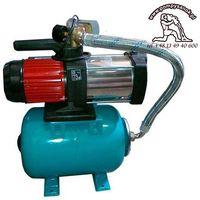 Hydrofor Multi HWA 2000 ze zbiornikiem 24L 230V rabat 15%