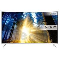 TV LED Samsung UE43KS7500 Darmowy transport od 99 zł   Ponad 200 sklepów stacjonarnych   Okazje dnia!
