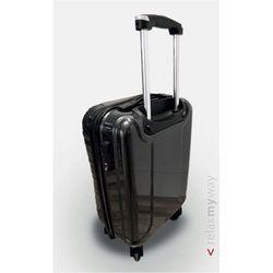 8f78d40536c0e torby walizki walizka cavalet - porównaj zanim kupisz