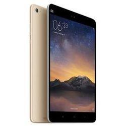 Xiaomi Mipad 2 Zmieniamy ceny co 24h. Sprawdź aktualną (--99%)