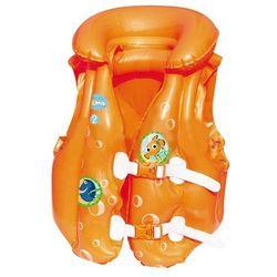 Kamizelka do pływania dla dzieci Nemo