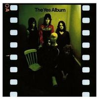 The Yes Album