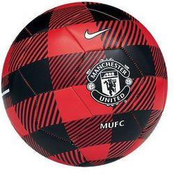 Piłka Nike FC Manchester United Prestige SC2383-601