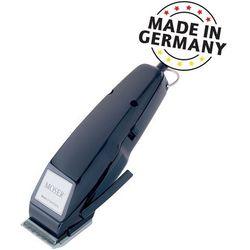 Maszynka do strzyżenia Moser 1400 - Olej do pielęgnacji maszynek, 200 ml