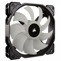 Corsair Fan SP120 LED RGB High Performance 120mm