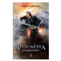 Andumenia - ebook