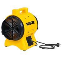 Wentylator BL 4800