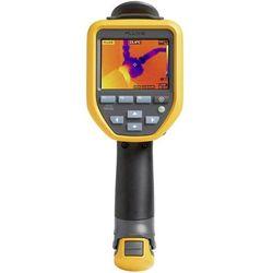 Kamera termowizyjna Fluke FLK-TIS75, -20 do +550 °C, 320 x 240 px
