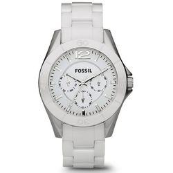 Fossil CE1002