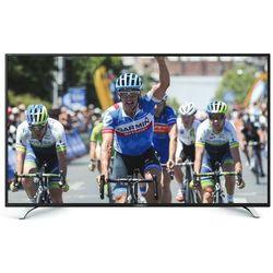 TV LED Sharp LC-40CFE6242