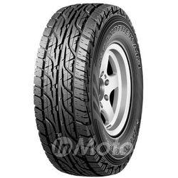 Dunlop GRANDTREK AT 3 Offroad Opony 265/70 R15 112T - DOSTAWA GRATIS!