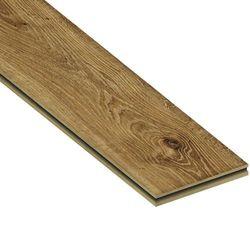 Panele podłogowe laminowane Dąb Malabor Kronopol, 7 mm AC4