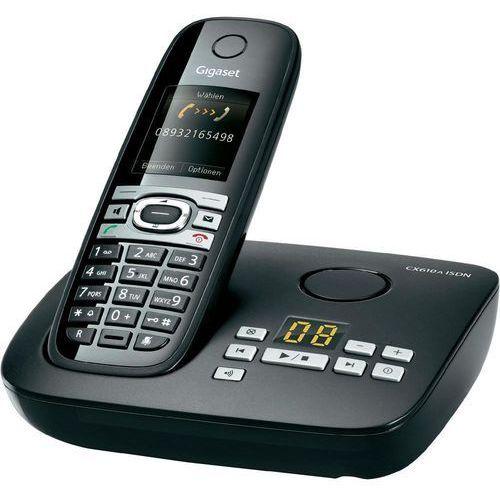 Telefon Siemens Gigaset CX610A