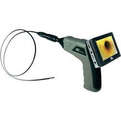 Kamera inspekcyjna, endoskop techniczny dnt 52117, Długość przewodu 90 cm