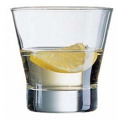 Szklanka niska SHETLAND, poj. 250 ml