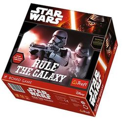 Gra Rule The Galaxy Star Wars