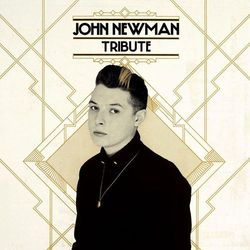 Tribute (Pl)