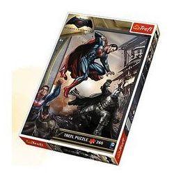 Puzzle 260 Batman v Superman
