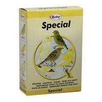 QUIKO - Special 1 kg