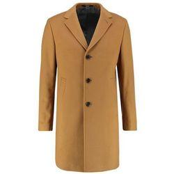 JOOP! MARISO Płaszcz wełniany /Płaszcz klasyczny khaki