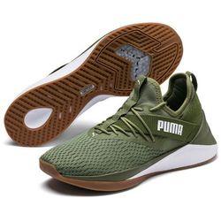 3f23a414 Puma buty męskie do biegania Jaab Xt Summer Men S Olivine White 44,5 -