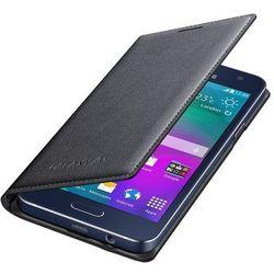 Samsung Galaxy A3 Flip Cover EF-FA300BC (ciemnoszary)