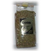 Czystek - Cistus Incanus Borelioza - cięty 100g