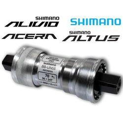 ABBUN55I10 Suport Shimano BB-UN55 110 mm/70 ITAL