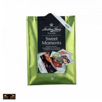 Anthon Berg Sweet Moments Owoce w Marcepanie 165g