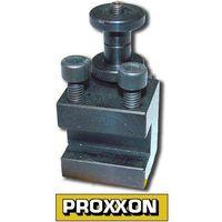 PROXXON Imak nożowy do PD 400. Element pojedynczy. (PRN24416)