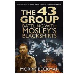 43 Group
