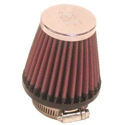 Uniwersalny filtr stożkowy K&N - RC-1090