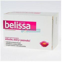 Belissa, tabl., 60 szt