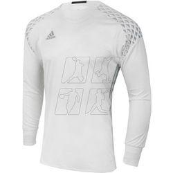 Bluza bramkarska adidas ONORE 16 GK M AI6341