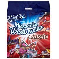 E. WEDEL 490g Mieszanka wedlowska classic cukierki